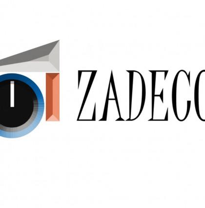 Zadecón