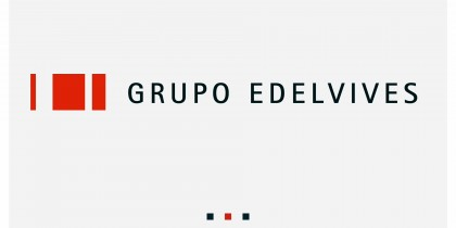 Grupo Edelvives