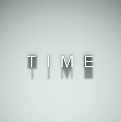 Times by Ian Emes