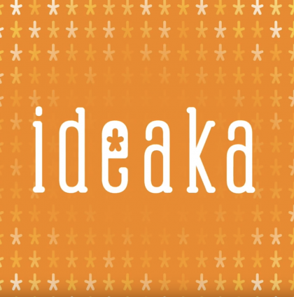 Ideaka